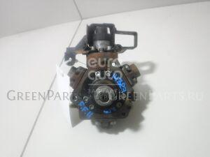 Тнвд на Ford Focus II 2005-2008 0445010102