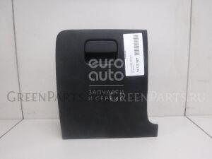 Бардачок на VW PASSAT [B6] 2005-2010 3C1857921L