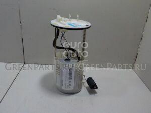 НАСОС ТОПЛИВНЫЙ ЭЛЕКТРИЧЕСКИЙ на Mitsubishi OUTLANDER XL (CW) 2006-2012 1760A189