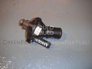 Термостат на Ford Mondeo III 2000-2007 1476205