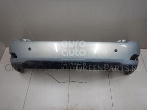 Бампер задний на Lexus RX 300/330/350/400h 2003-2009 5215948903