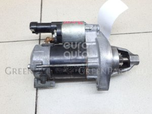 Стартер на Honda Civic 5D 2006-2012 31200RNA003