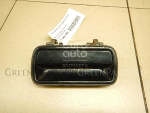Ручка двери на Suzuki Vitara/Sidekick 1989-1999 8283056B0038B