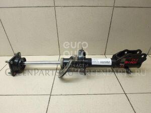 Амортизатор на Mazda cx 7 2007-2012 EG2334700
