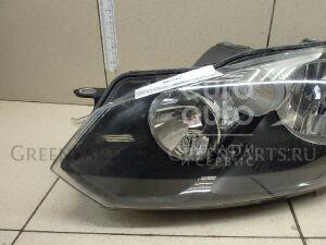 Фара на VW Golf VI 2009-2013 5K2941005H