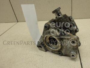 Насос гидроусилителя на Audi Q7 [4L] 2005-2015 7L8422153B
