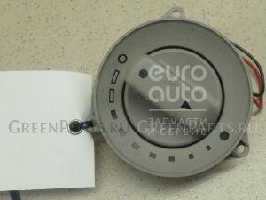 Кнопка на Audi Q7 [4L] 2005-2015 8E0959613A
