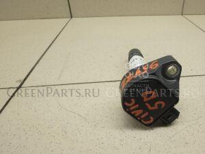 Катушка зажигания на Honda Civic 5D 2006-2012 30520RNAA01