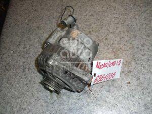 Генератор на Nissan micra (k10) 1982-1992 2310017B11