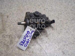Тнвд на Opel Vectra C 2002-2008 0445010128