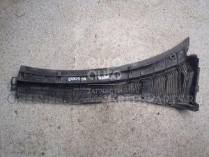 Решетка на Mazda MAZDA 3 (BK) 2002-2009 BP4K507R0G