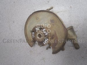 Поворотный кулак на Mazda MAZDA 6 (GG) 2002-2007 G21D2612XB