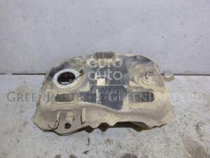 Бак топливный на Mazda cx 7 2007-2012 E22142110D