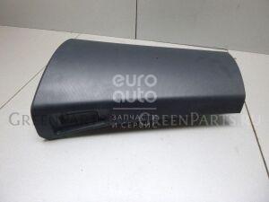 Бардачок на Mitsubishi OUTLANDER XL (CW) 2006-2012 8042A015XA