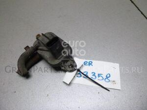 Датчик на VW crafter 2006-2016 03G906051