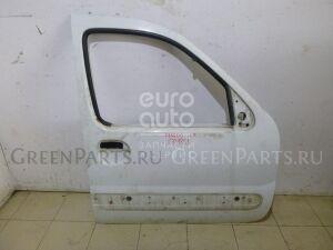 Дверь на Renault Kangoo 1997-2003 7751471746