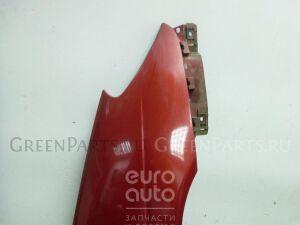 Крыло на Renault Scenic 1999-2003 7751474882