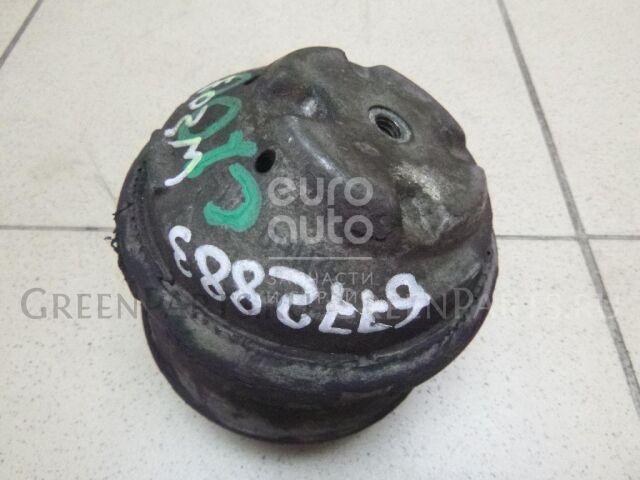 Опора двигателя на Mercedes Benz W203 2000-2006 2032401217