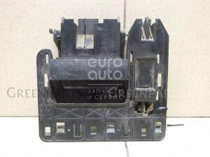 Ручка двери на VW Transporter T5 2003-2015 7H0829309C