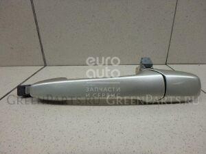 Ручка двери на Mazda MAZDA 3 (BK) 2002-2009 G22C59410N01