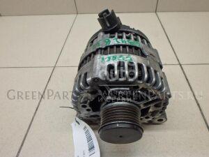 Генератор на Land Rover Freelander 2 2007-2014 LR002899