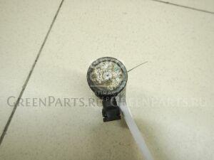 Клапан на Nissan Tiida (C11) 2007-2014 30660AY60A