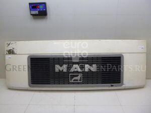 Капот на MAN 3-Serie F2000 1994-2001 81.61110.0015
