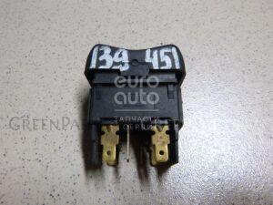 Кнопка на SCANIA 3 r series 1988-1997 380525