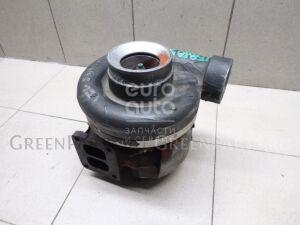 Турбокомпрессор на Mercedes Benz truck actros i 1996-2002 0060966699