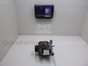 Генератор на Nissan CabStar 2008-2011 23100EB31A