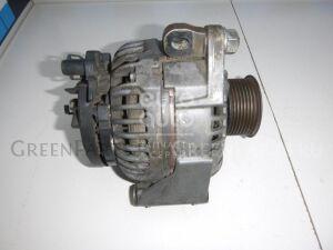 Генератор на MAN 4-Serie TGA 2000-2008 0124655009