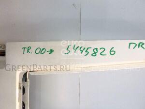 Дверь на Ford Transit [FA] 2000-2006 YC15V20122BJ