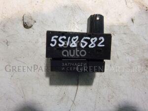 Кнопка на Audi a8 [4e] 2003-2010 4E0959769