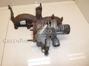 Турбокомпрессор на VW Polo 2001-2009 045253019L