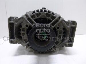 Генератор на Opel Zafira B 2005-2012 0124425026