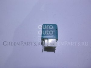 Реле на Toyota LAND CRUISER (100) 1998-2007 8591630060