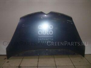 Капот на Citroen c4 grand picasso 2006-2014 7901N7