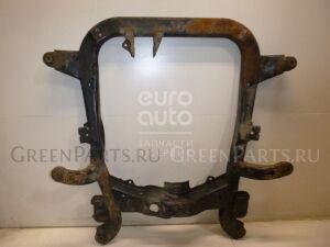 Балка подмоторная на Opel Astra G 1998-2005 9194569