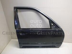 Дверь на Mercedes Benz W140 1991-1999 1407202605