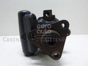 Насос гидроусилителя на Opel Vectra A 1988-1995 0948041