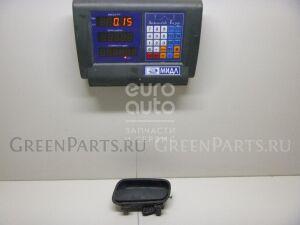 Ручка двери на Citroen berlingo(first) (m59) 2002-2012 9143L7