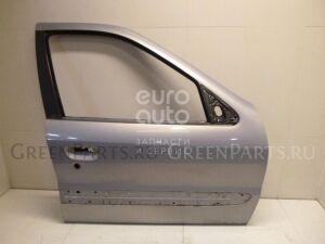 Дверь на Citroen Xsara 2000-2005 9004R4