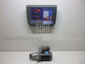 Стартер на Toyota Camry V40 2006-2011 281000A010