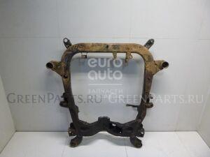 Балка подмоторная на Opel Zafira A (F75) 1999-2005 302042
