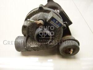 Турбокомпрессор на Audi A4 [B6] 2000-2004 058145703J