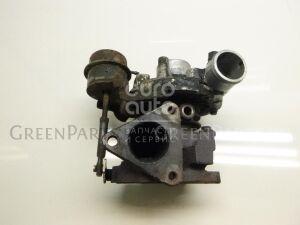 Турбокомпрессор на VW Passat [B4] 1994-1996 028145701QX
