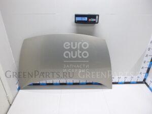 Капот на Citroen C3 2002-2009 7901N0