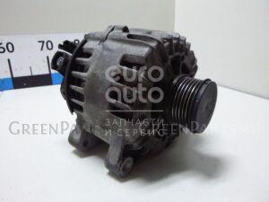 Генератор на Peugeot 408 2012- 9803750980