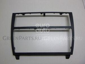 Рамка магнитофона на Audi A6 [C5] 1997-2004 4b0863263