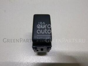 Кнопка на Infiniti qx56/qx80 (z62) 2010- 251221CA0A